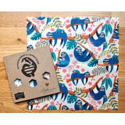Eco envoltorio Pack 1...